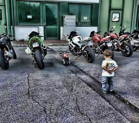 motos_garotinho
