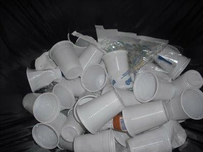 plastikkk