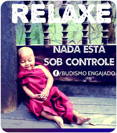 relaxe_ok