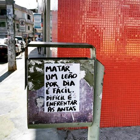 street_frases_nalixeira