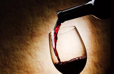 vinho1222