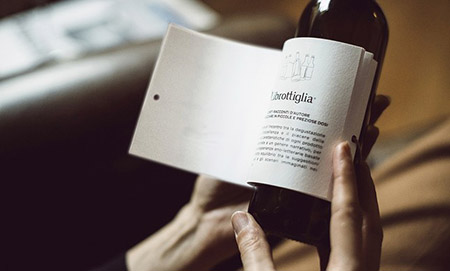 vinho_book1