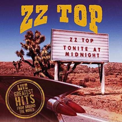 ZZ-Top-Live-Greatest-Hits-Around-The-World