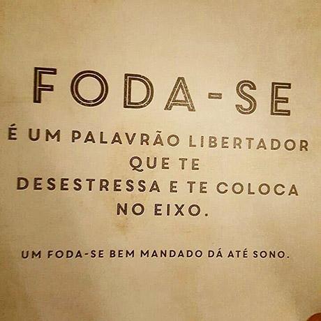 29 10 2017 mulher brasileira bahia - 5 8