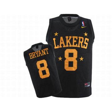 basquete_camisetas_06