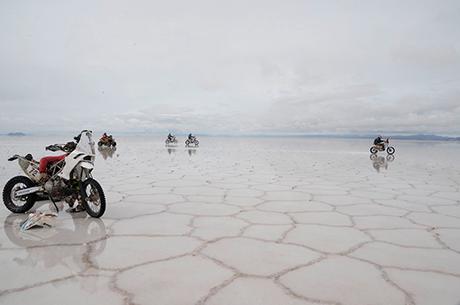 Bolivia-dakar-rally--2016-salt-lake_2