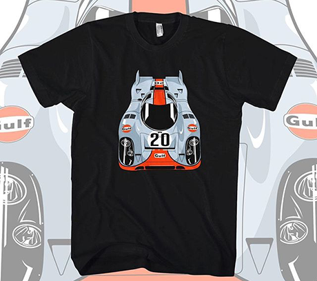camiseta_231