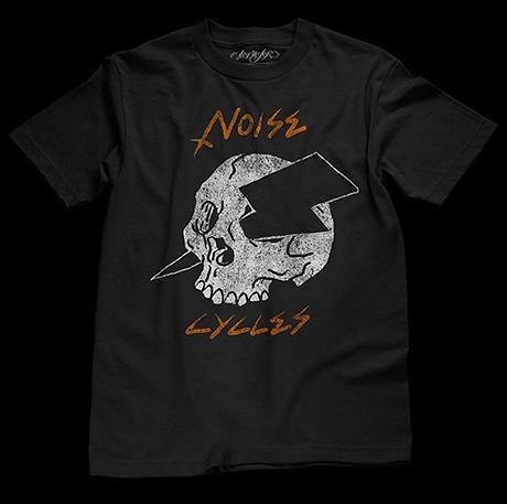 camiseta_232