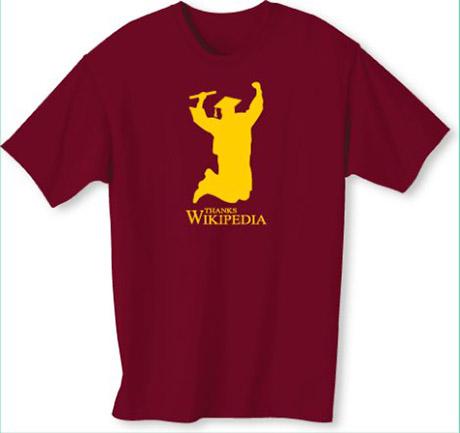 camiseta_grato_wikipedia