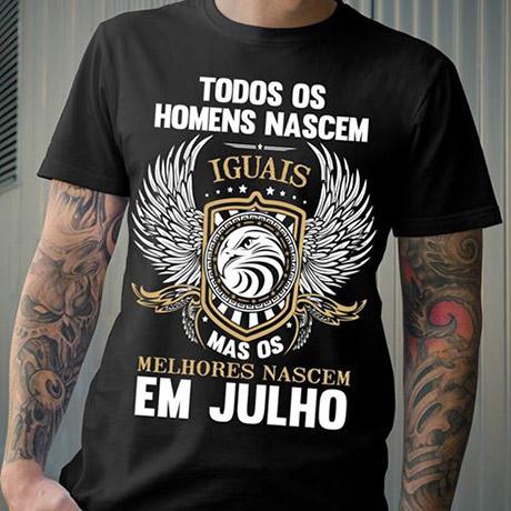 camiseta_july
