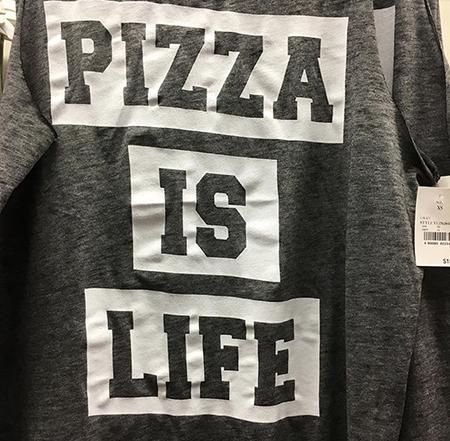 camisetas_0453