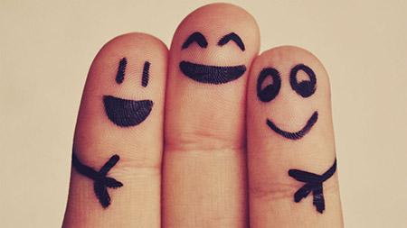 dedos-amigos
