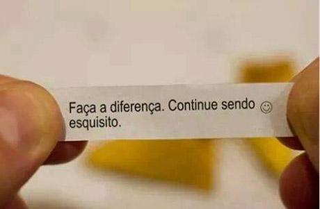 fraseesqui1