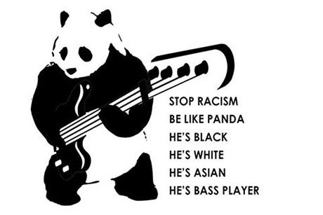panda_bass