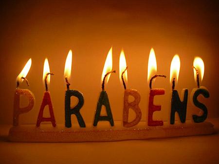 parabens7anos