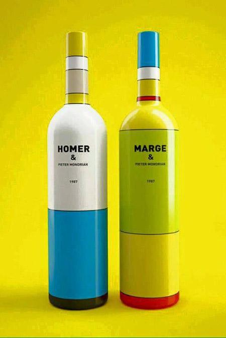 simpsons_garrafas