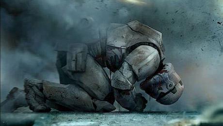 stormtrooper_ferido