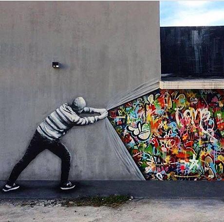 streetart_20