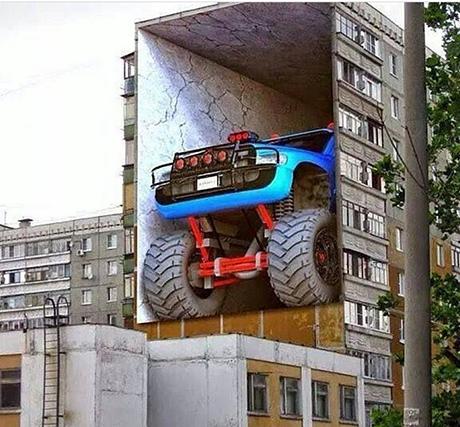 streetart_21