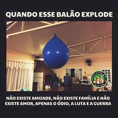 war_balao