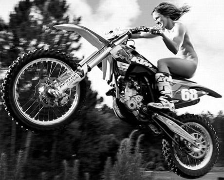 bikegirl_205