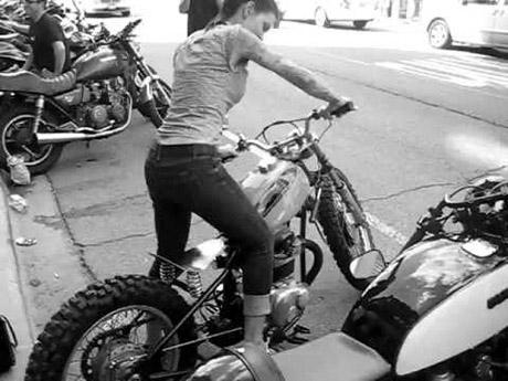 bikegirl_223