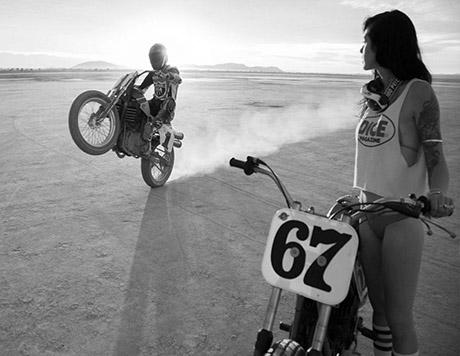 bikegirl_291