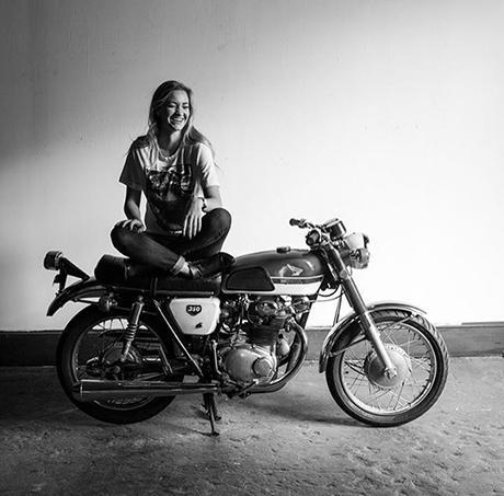 bikegirl_298