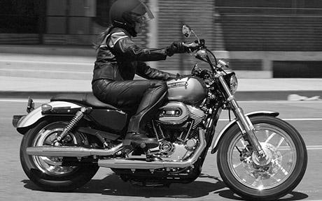 bikegirl_307