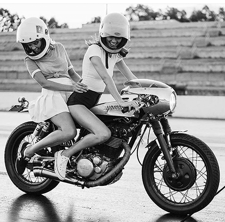 bikegirl_321