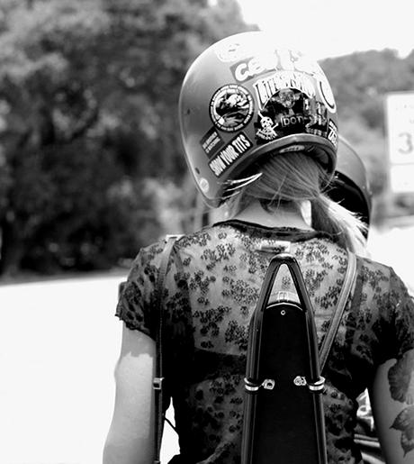 bikegirl_349