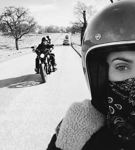 bikegirl_355