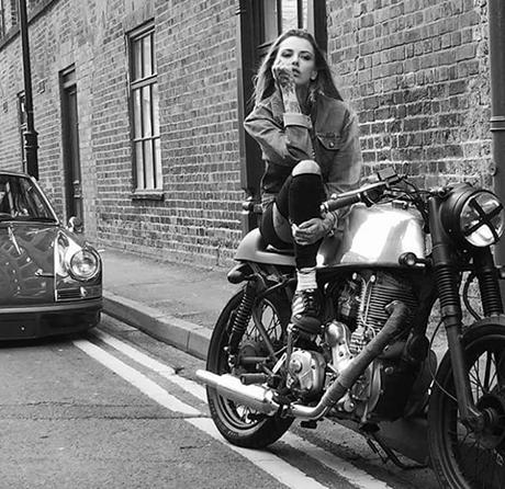 bikegirl_358