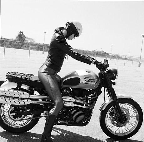 bikegirl_369