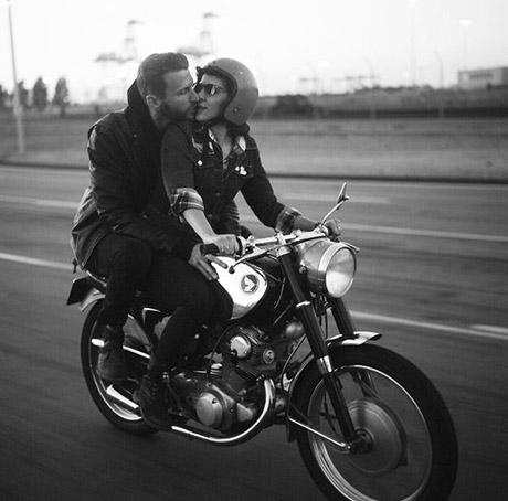 bikegirl_406