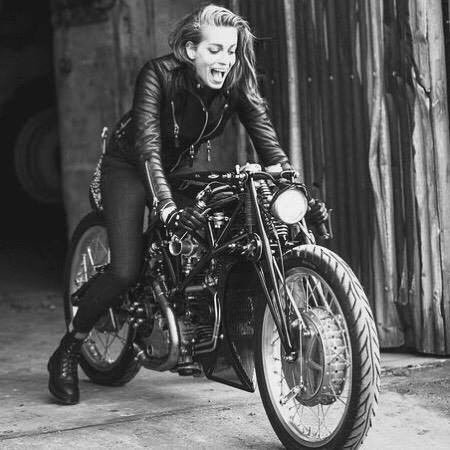 bikegirl_424