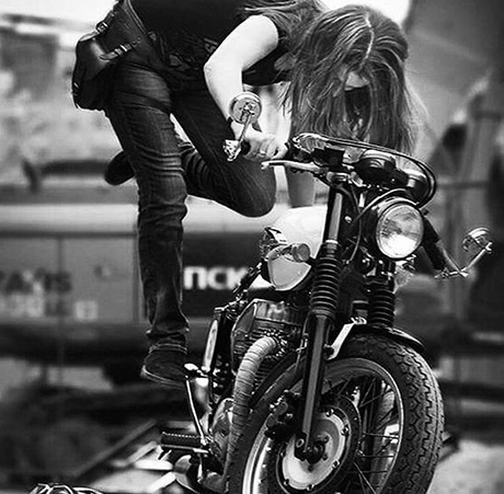 bikegirl_455