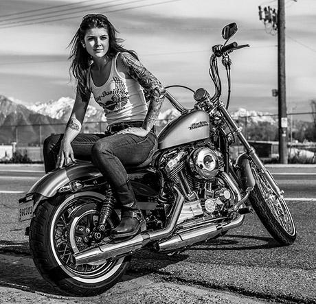bikegirl_459