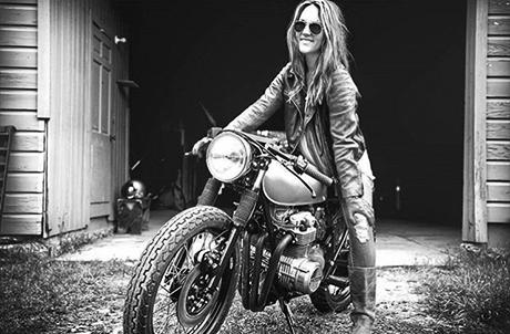 bikegirl_473
