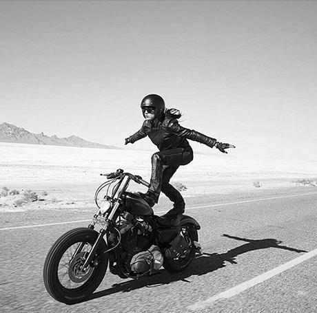 bikegirl_484