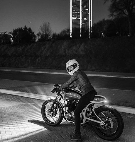 bikegirl_632