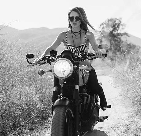 bikegirl_633