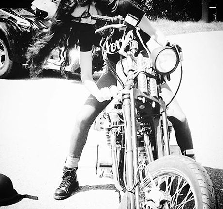 bikegirl_648