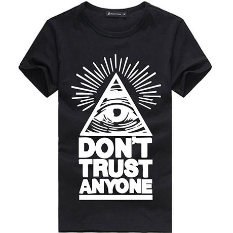 camiseta_563