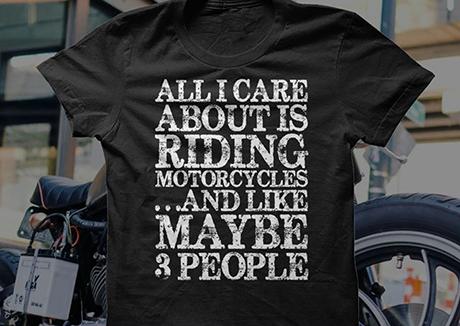 camiseta_67452
