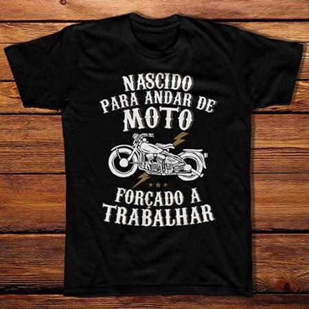 camiseta_moto