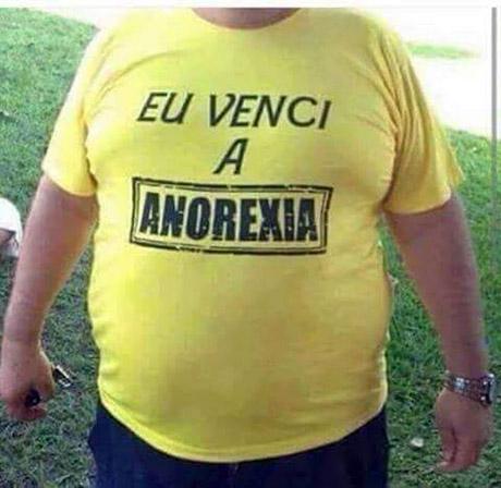 camisetas_3421