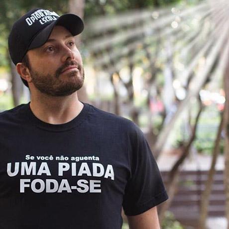 camisetas_34445
