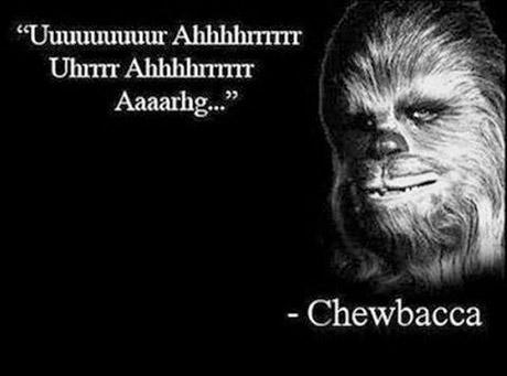chewtalks