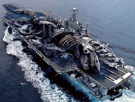circulo-de-fogo-esqueleto-kaiju